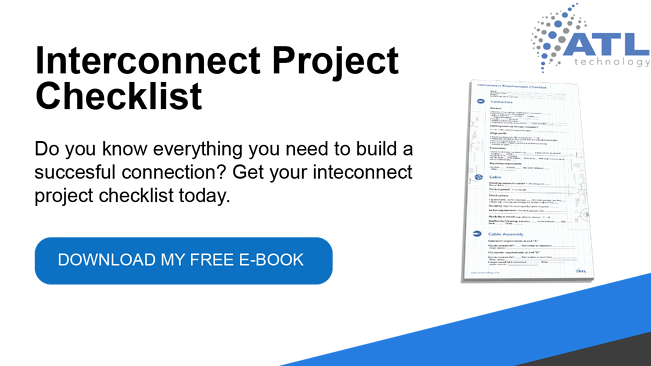 interconnect-project-checklist-ebook