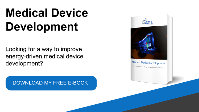 energy-driven-medical-device-development-ebook
