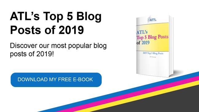 atl-top-five-blog-post-of-2019