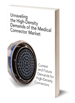 Medical Connector-High Density