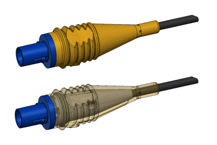 overmolded_cable_connectors_over_mold_image