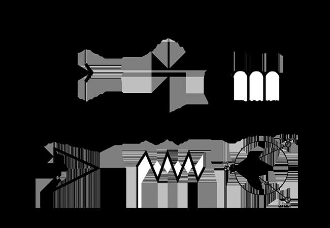 Schematic-Symbols-Diagram