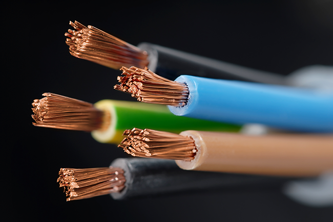 cable-materials2