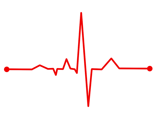 heart-rate-red-ekg-line
