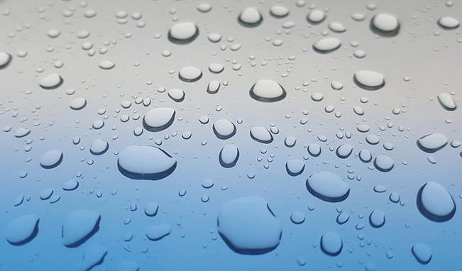 rain-drops-water-proof