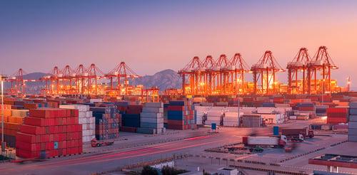 tariff-exemptions