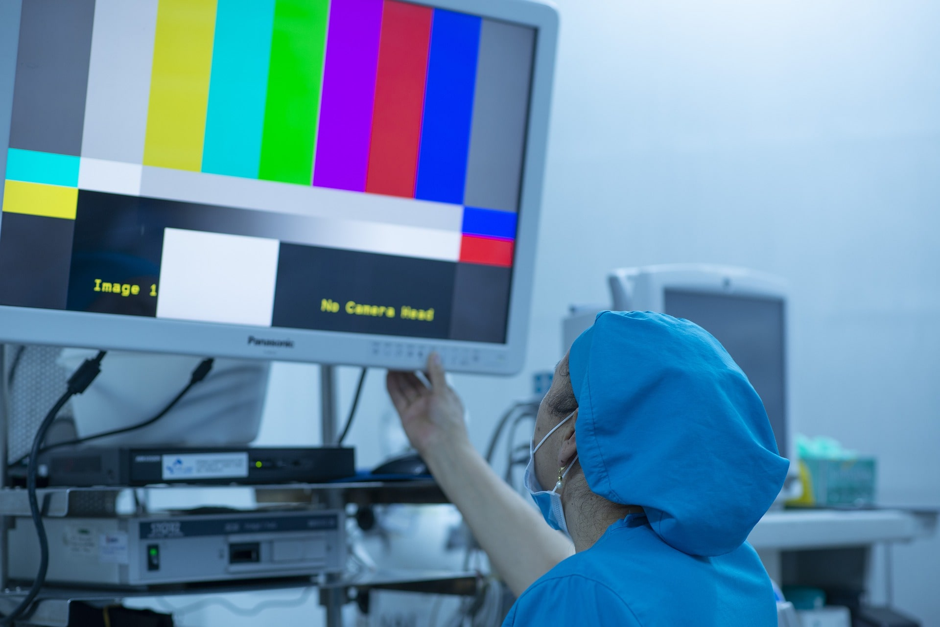 components-of-a-patient-monitoring-system-software-computer-screen